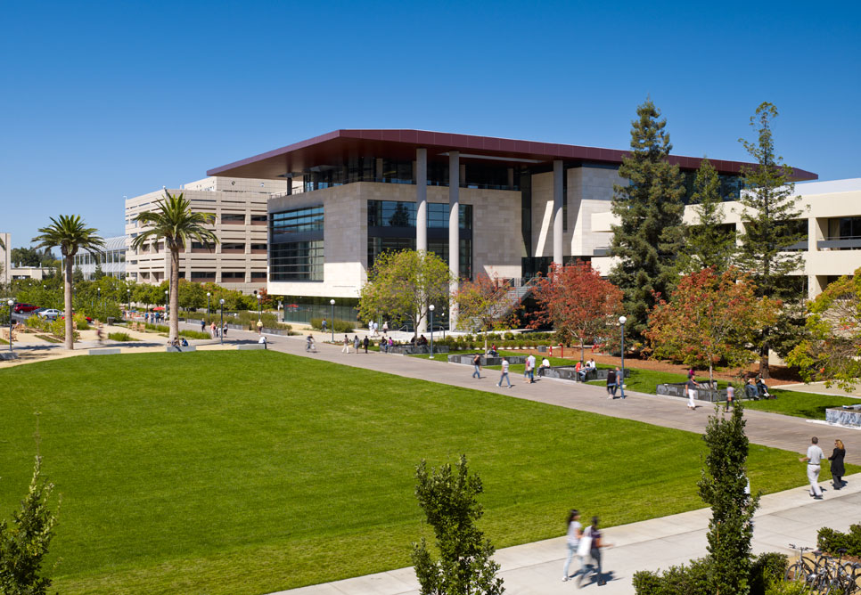Stanford University  Nbbj. Chrysler Dealer Los Angeles Open Ira Online. How To Develop A New Product Idea. Ice Cream Sandwich Cake Heath Bar. Private Equity Firms Us Storage Units Katy Tx. Content Management Systems Definition. Binder & Binder Disability Lawyers. Air War College Distance Learning. Install Windows Server 2008 How To Buy Homes