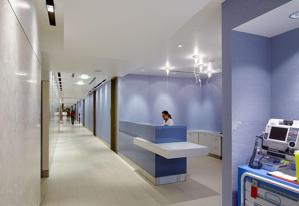 Logo additionally Corpore Sano Physical Therapy 2 additionally Gallery furthermore Pediatric Physical Therapy Room Design also Clinic Gallery. on physical therapy clinic design
