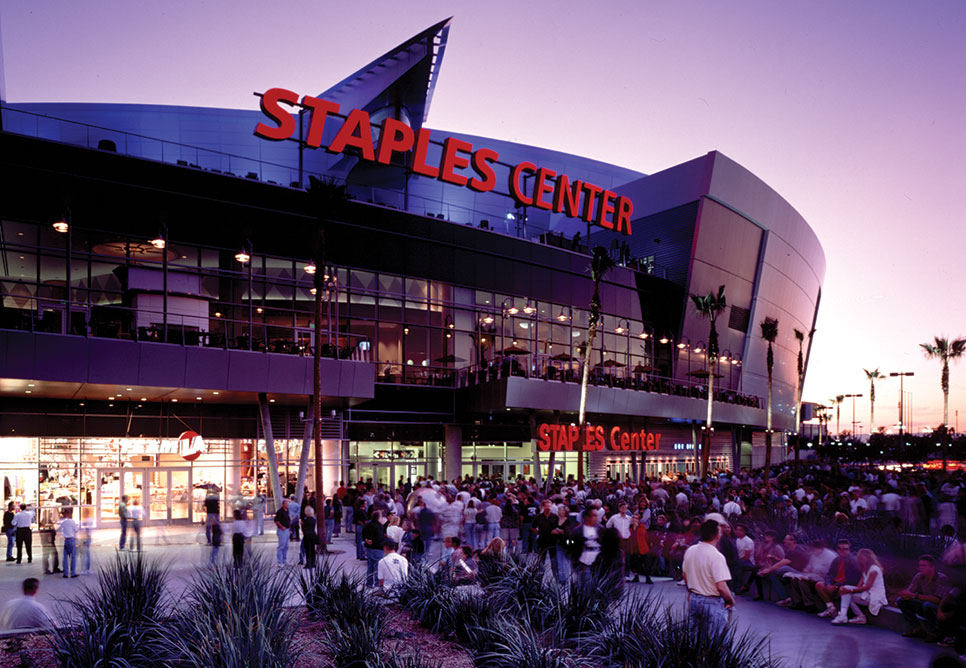 Find the perfect staples center stock photo. Huge collection, amazing choice, + million high quality, affordable RF and RM images. No need to register, buy now!