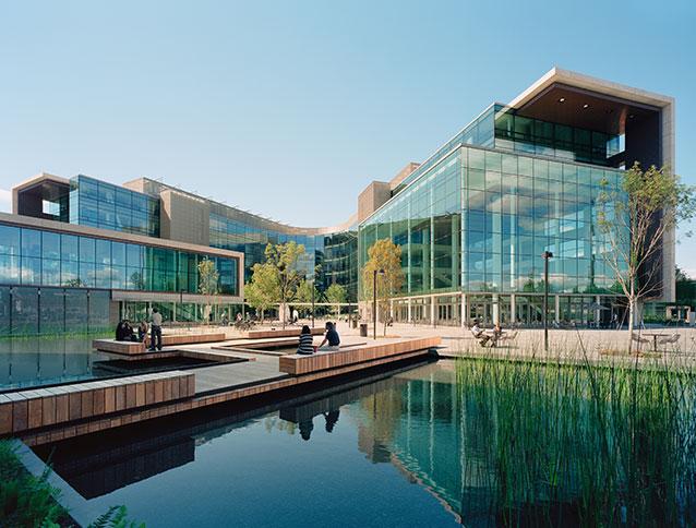 Architecture Interior Design Firm Seattle | Best House Design Ideas