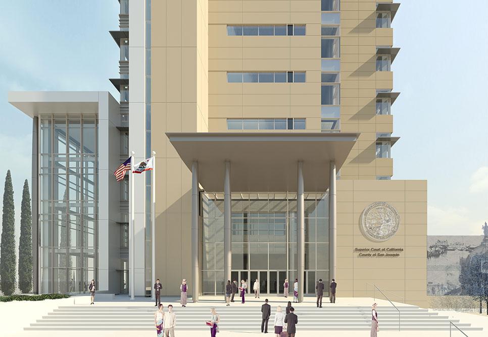 san joaquin county superior court records