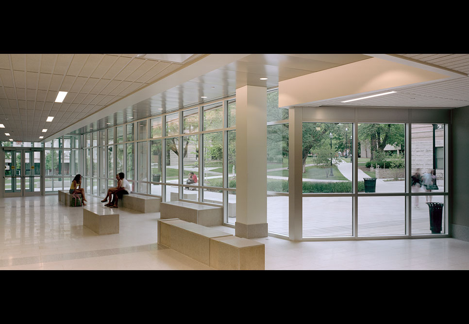 interior design ohio state university