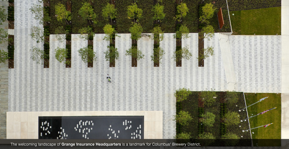 Elegant Landscape Architecture Plan Graphics Landscape Architecture Plan Graphics  Design