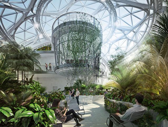 Suggerimenti Per Poltrone Da Giardino Amazon Foto Di Giardino Design